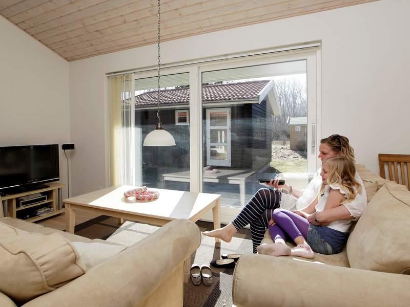Zusatzbild Nr. 04 von Ferienhaus No. 37932 in J�gerspris