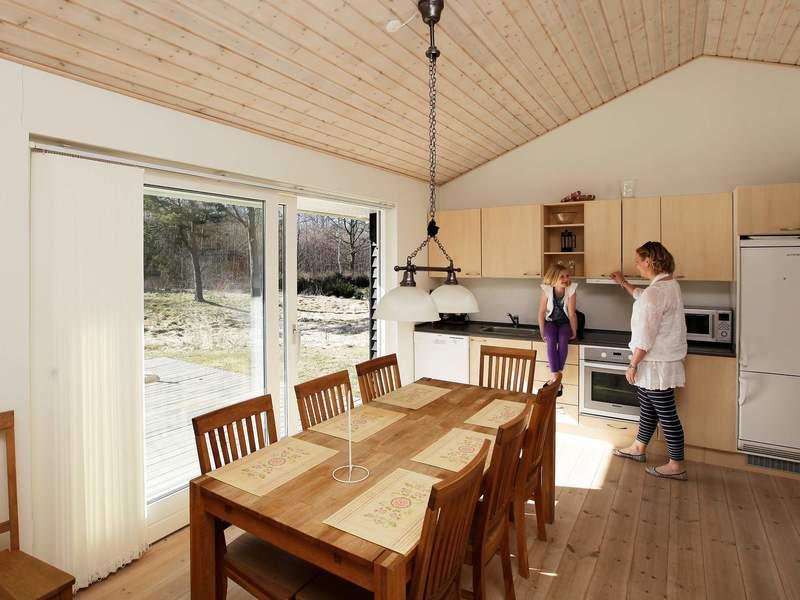 Zusatzbild Nr. 05 von Ferienhaus No. 37932 in J�gerspris