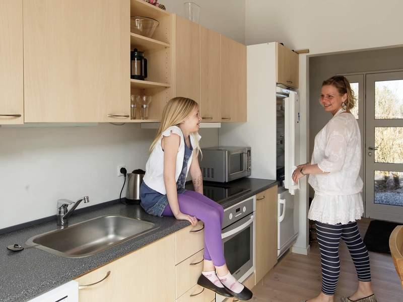 Zusatzbild Nr. 06 von Ferienhaus No. 37932 in J�gerspris