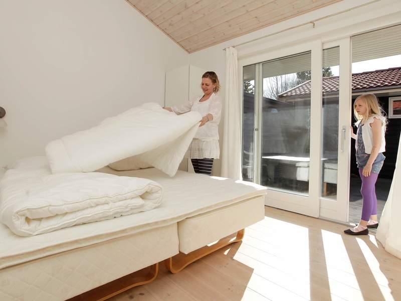 Zusatzbild Nr. 07 von Ferienhaus No. 37932 in J�gerspris