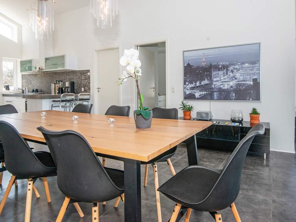 Zusatzbild Nr. 04 von Ferienhaus No. 37995 in Glesborg