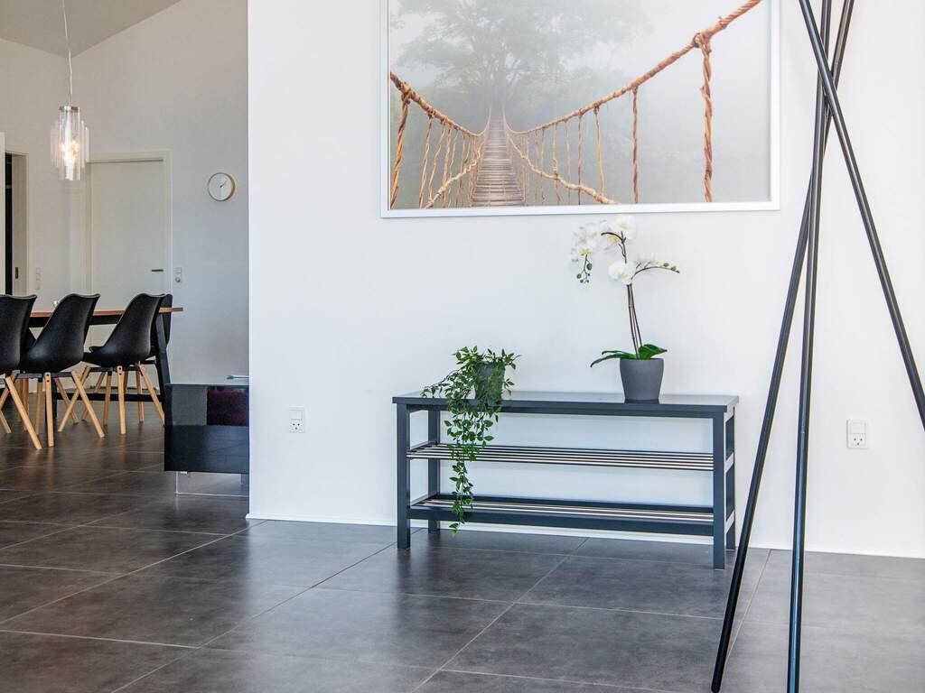 Zusatzbild Nr. 07 von Ferienhaus No. 37995 in Glesborg