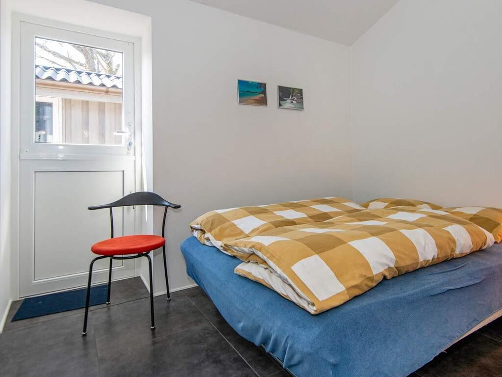 Zusatzbild Nr. 14 von Ferienhaus No. 37995 in Glesborg