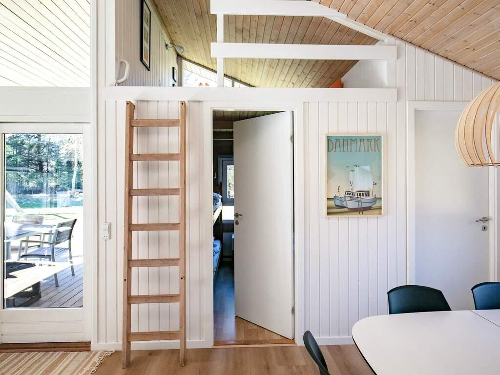 Zusatzbild Nr. 09 von Ferienhaus No. 38023 in Bindslev