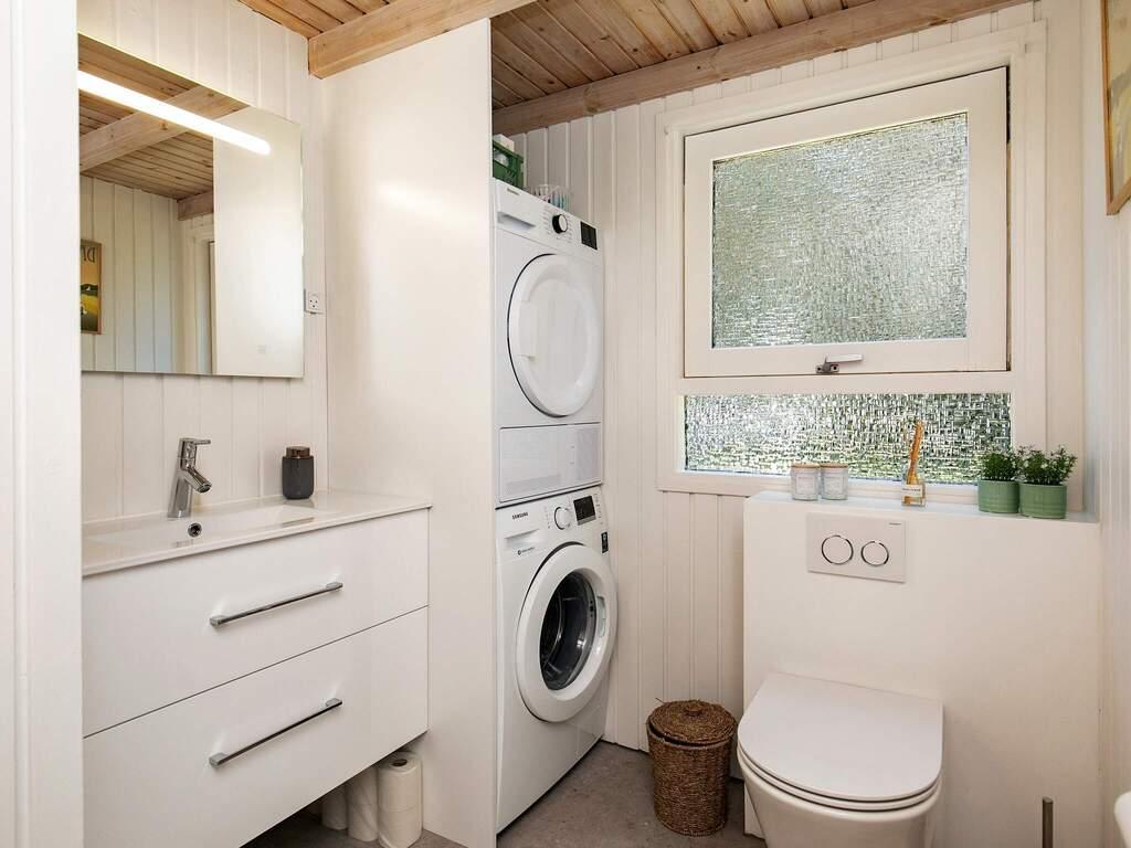 Zusatzbild Nr. 11 von Ferienhaus No. 38023 in Bindslev