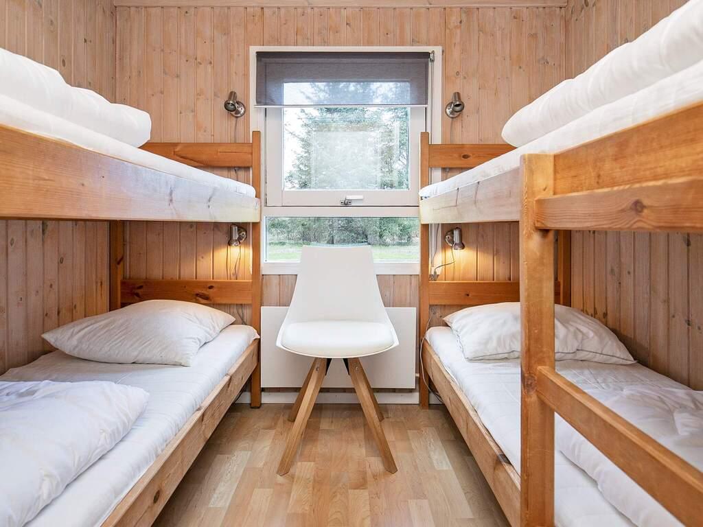 Zusatzbild Nr. 14 von Ferienhaus No. 38023 in Bindslev