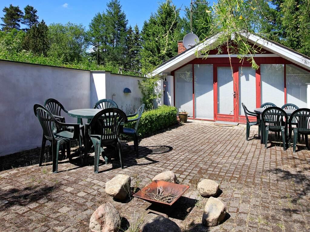 Zusatzbild Nr. 03 von Ferienhaus No. 38228 in Fårvang