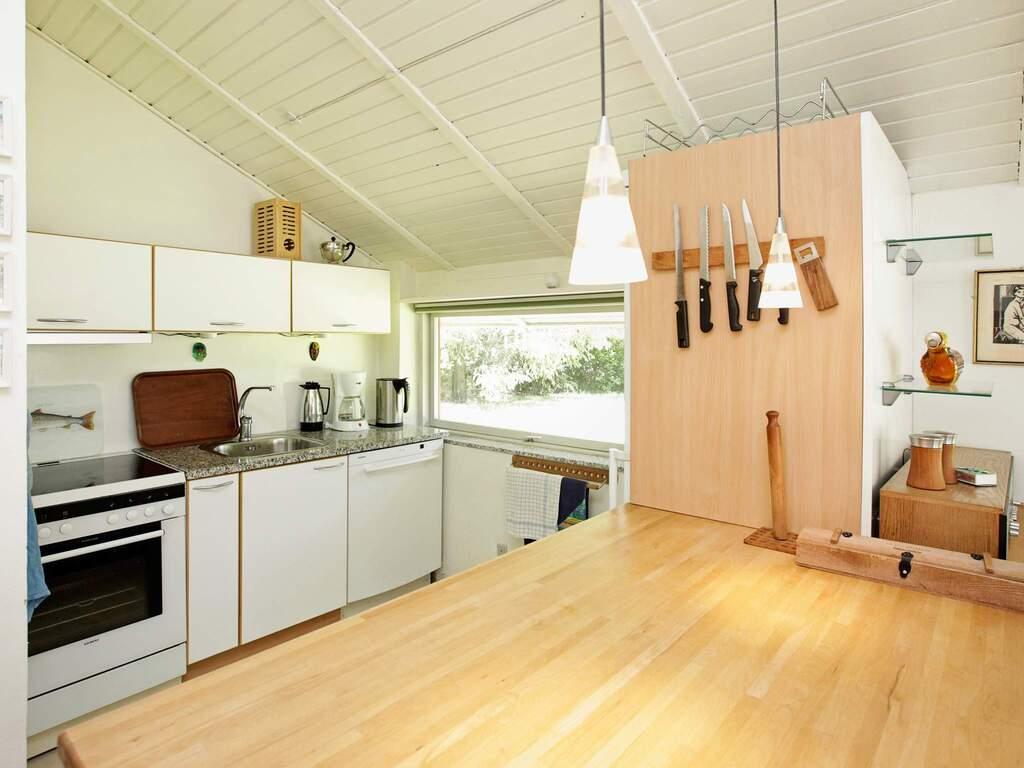 Zusatzbild Nr. 04 von Ferienhaus No. 38228 in Fårvang