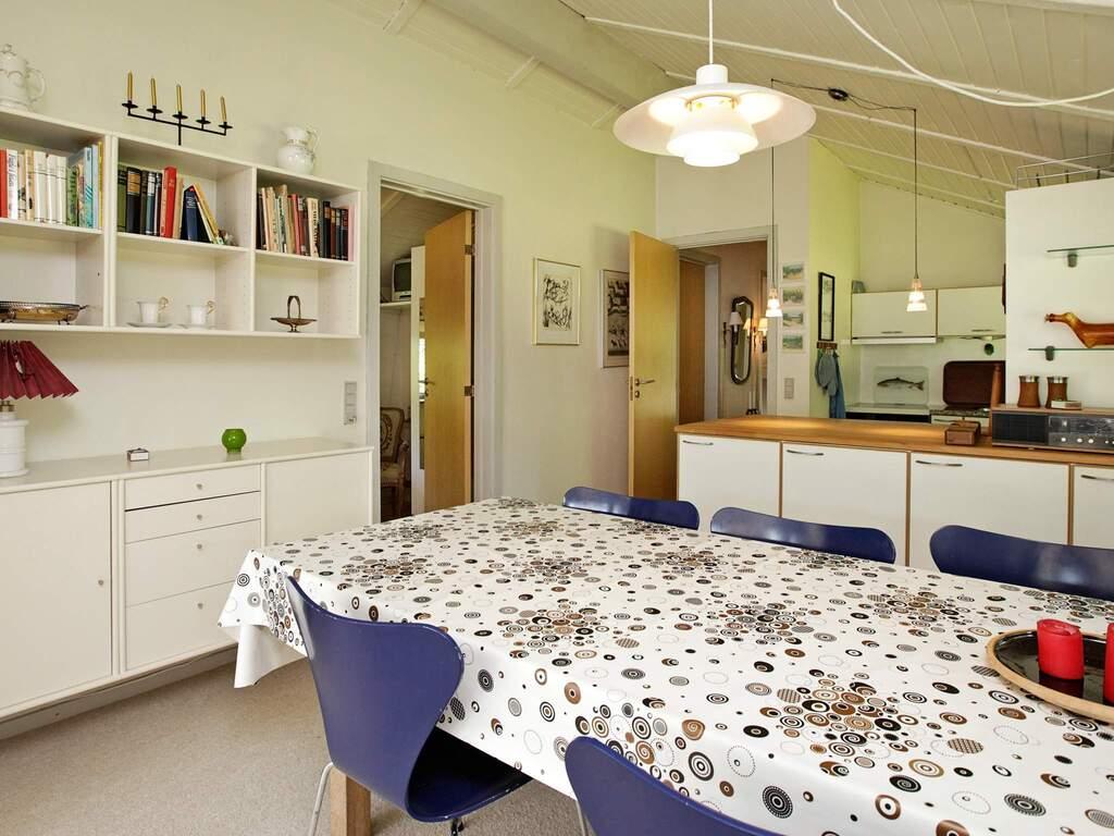 Zusatzbild Nr. 05 von Ferienhaus No. 38228 in Fårvang