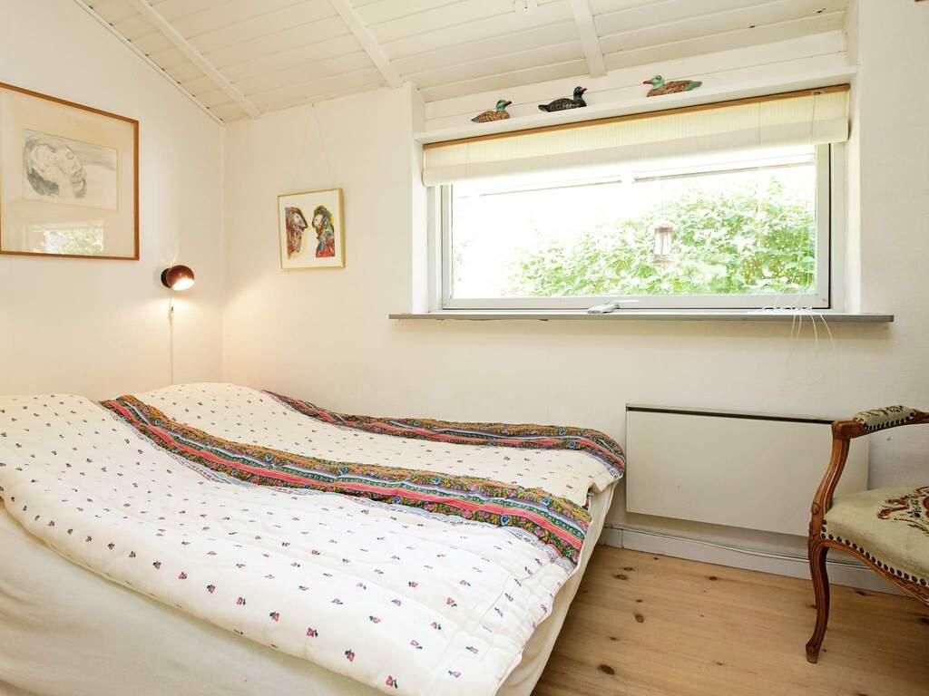 Zusatzbild Nr. 10 von Ferienhaus No. 38228 in Fårvang
