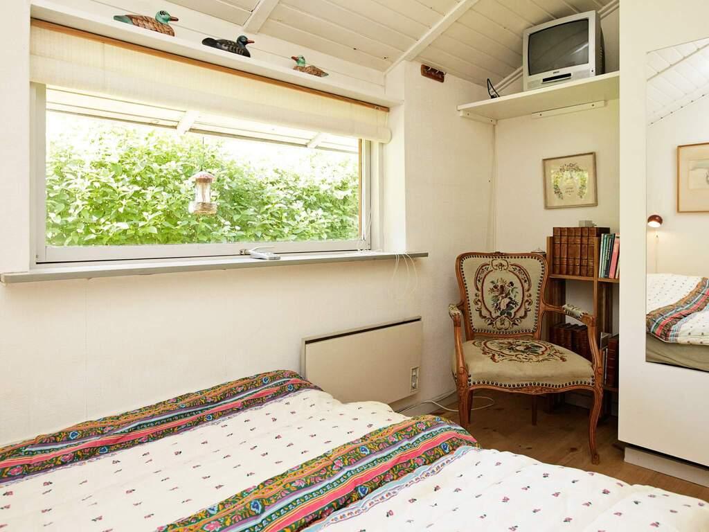 Zusatzbild Nr. 11 von Ferienhaus No. 38228 in Fårvang
