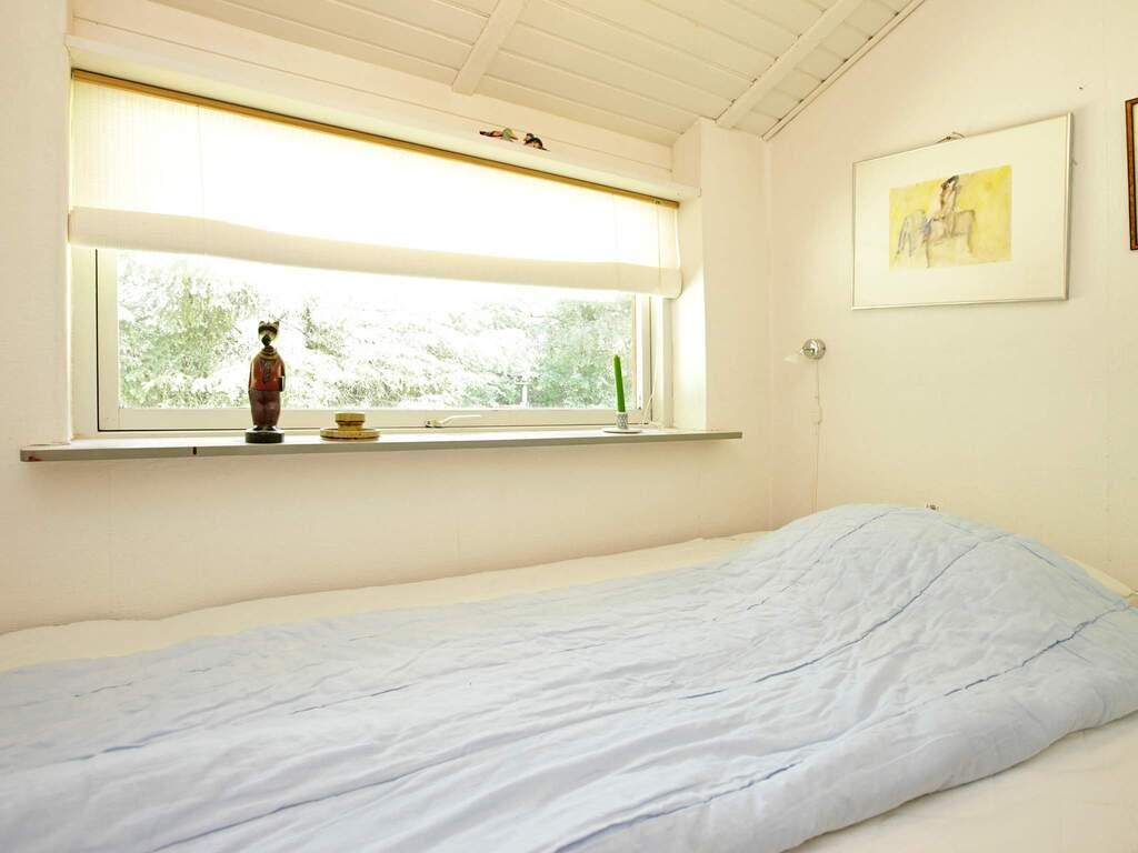 Zusatzbild Nr. 12 von Ferienhaus No. 38228 in Fårvang
