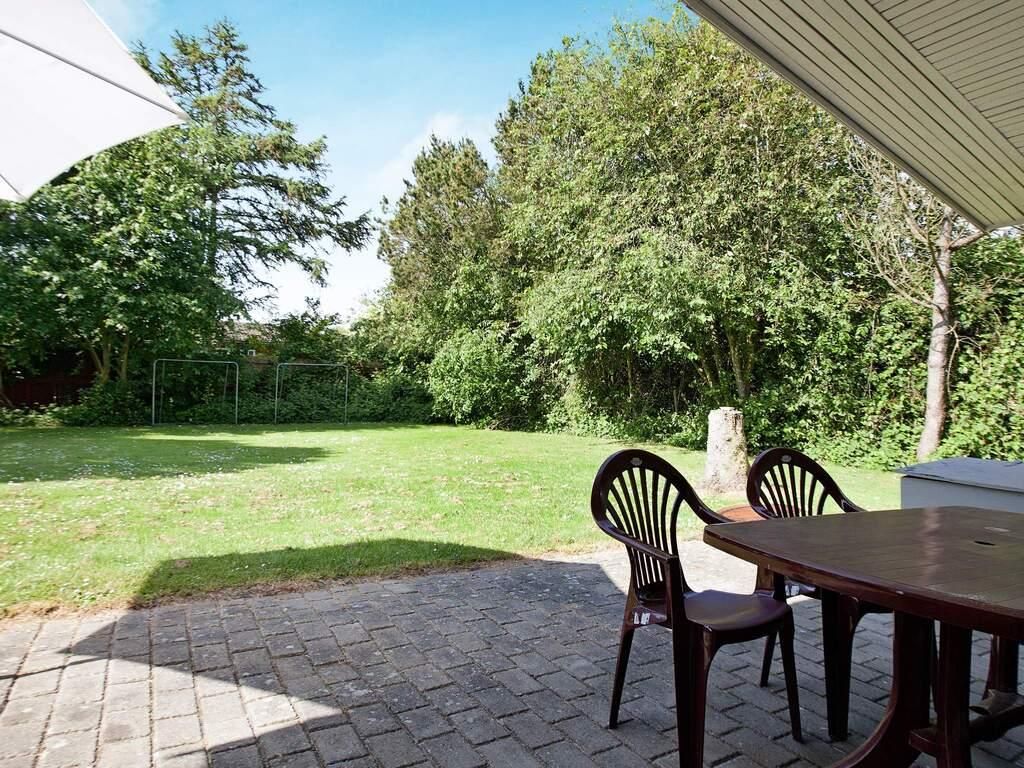 Umgebung von Ferienhaus No. 38365 in Dannemare