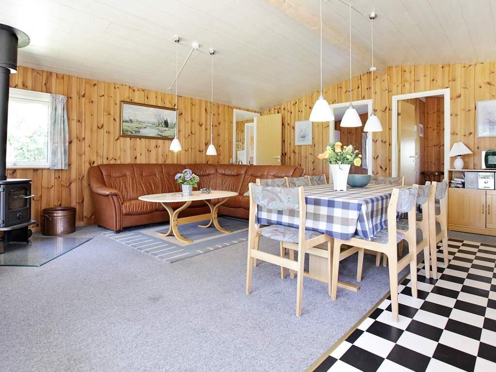 Zusatzbild Nr. 05 von Ferienhaus No. 38365 in Dannemare