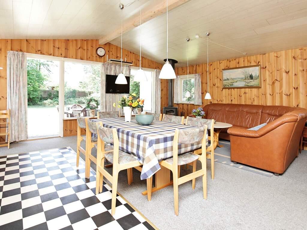 Zusatzbild Nr. 06 von Ferienhaus No. 38365 in Dannemare