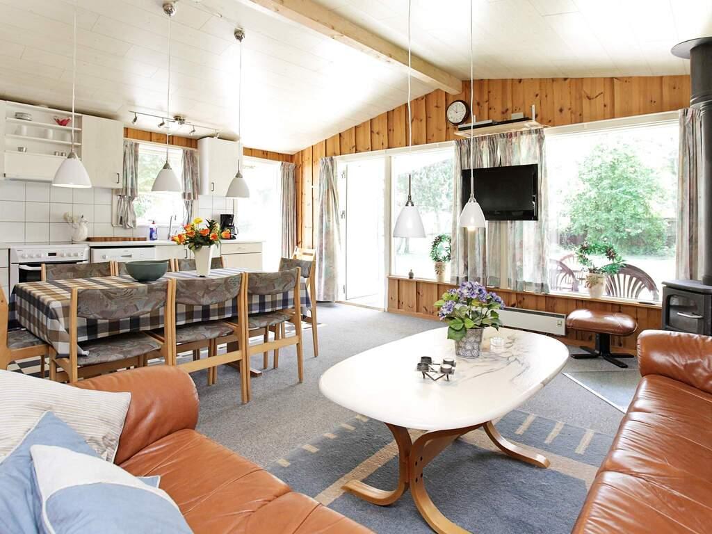 Zusatzbild Nr. 07 von Ferienhaus No. 38365 in Dannemare