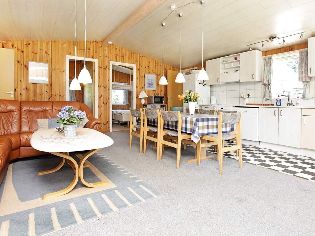 Zusatzbild Nr. 08 von Ferienhaus No. 38365 in Dannemare