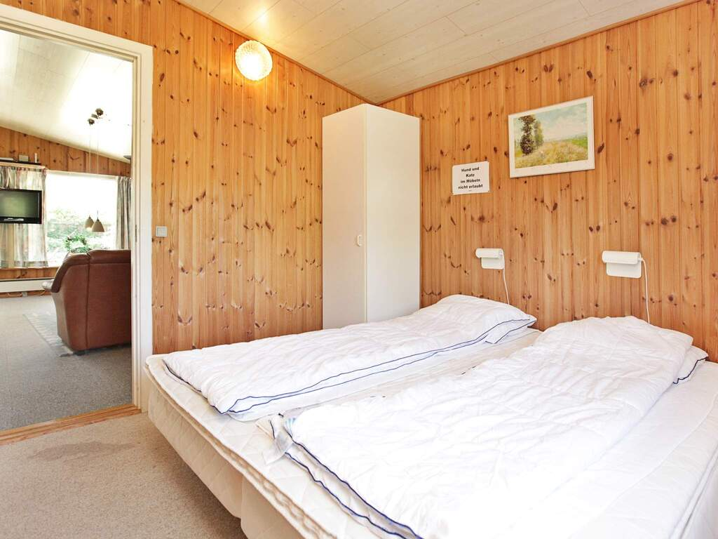 Zusatzbild Nr. 09 von Ferienhaus No. 38365 in Dannemare