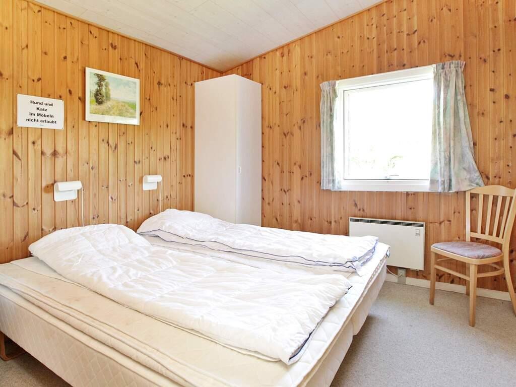 Zusatzbild Nr. 10 von Ferienhaus No. 38365 in Dannemare