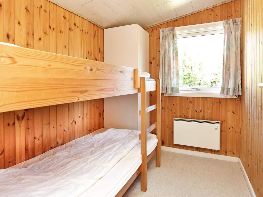 Zusatzbild Nr. 13 von Ferienhaus No. 38365 in Dannemare