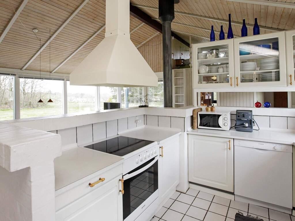 Zusatzbild Nr. 03 von Ferienhaus No. 38381 in Bindslev