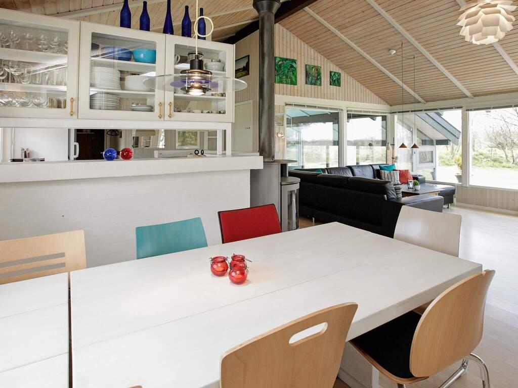 Zusatzbild Nr. 05 von Ferienhaus No. 38381 in Bindslev