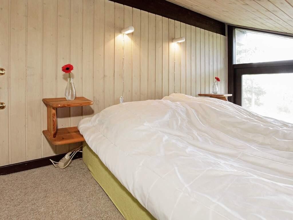 Zusatzbild Nr. 07 von Ferienhaus No. 38381 in Bindslev