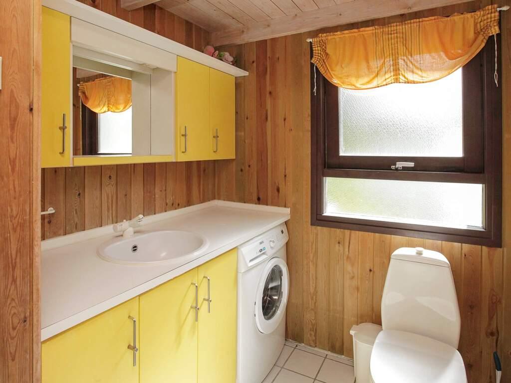 Zusatzbild Nr. 10 von Ferienhaus No. 38381 in Bindslev
