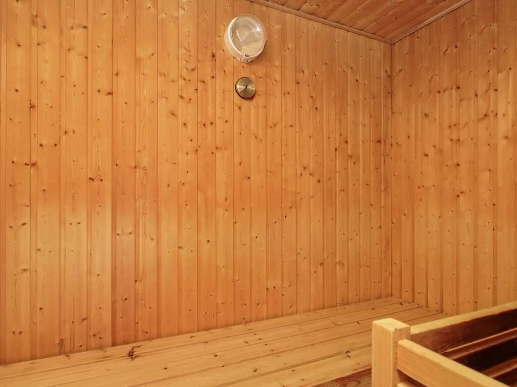 Zusatzbild Nr. 13 von Ferienhaus No. 38381 in Bindslev