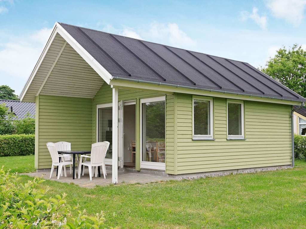 Detailbild von Ferienhaus No. 38425 in Grindsted