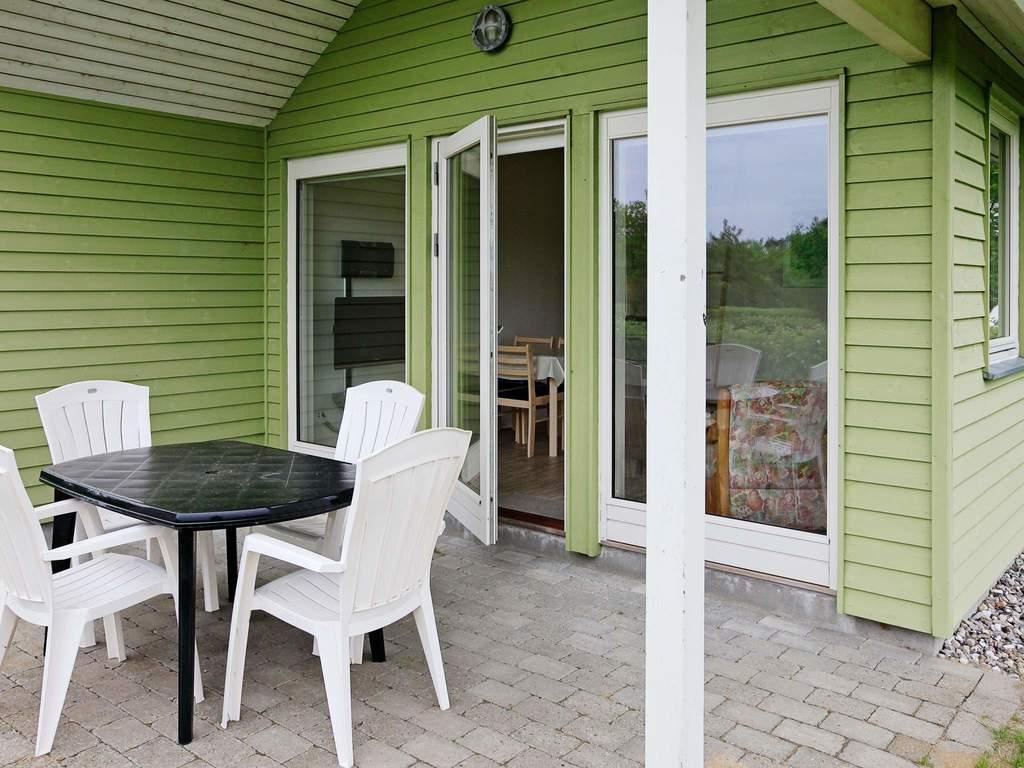 Umgebung von Ferienhaus No. 38425 in Grindsted