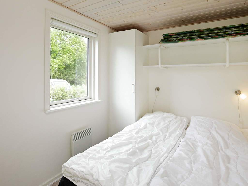 Zusatzbild Nr. 07 von Ferienhaus No. 38425 in Grindsted