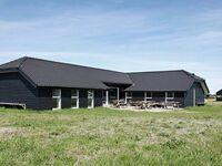 Ferienhaus in Brovst, Haus Nr. 38437 in Brovst - kleines Detailbild