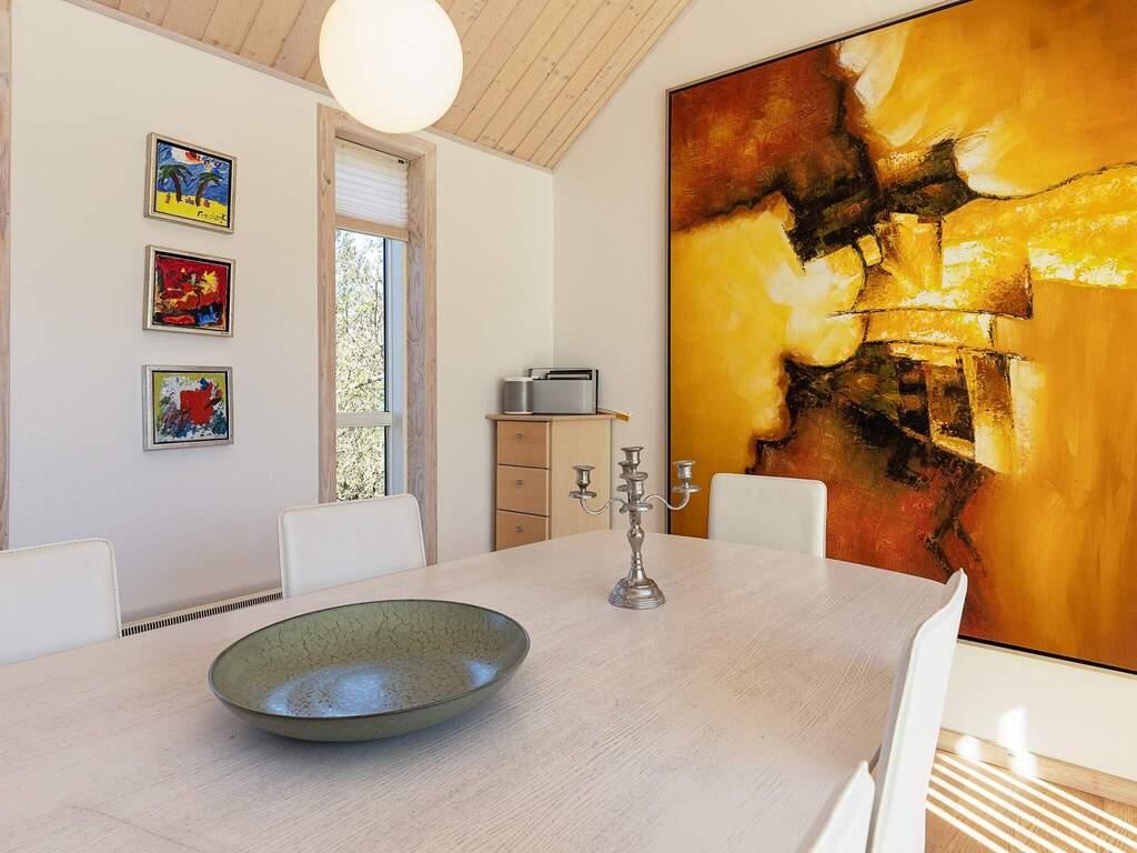 Zusatzbild Nr. 10 von Ferienhaus No. 38489 in Farsø