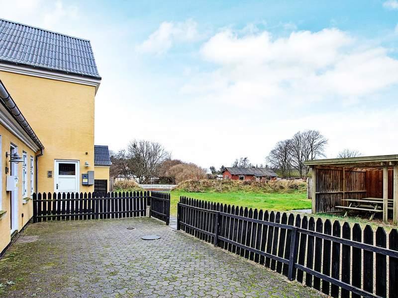 Umgebung von Ferienhaus No. 38499 in Bindslev
