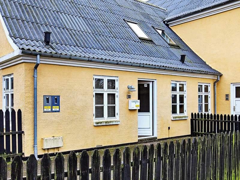 Zusatzbild Nr. 01 von Ferienhaus No. 38499 in Bindslev