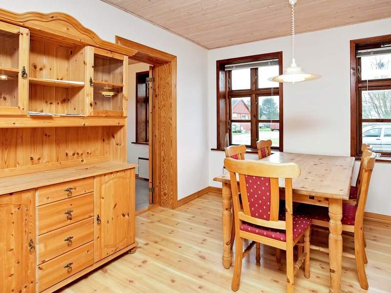 Zusatzbild Nr. 05 von Ferienhaus No. 38499 in Bindslev