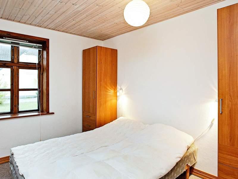 Zusatzbild Nr. 08 von Ferienhaus No. 38499 in Bindslev