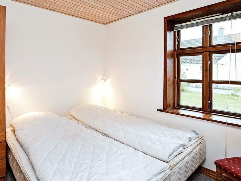 Zusatzbild Nr. 11 von Ferienhaus No. 38499 in Bindslev