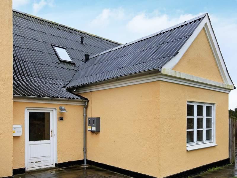 Zusatzbild Nr. 01 von Ferienhaus No. 38500 in Bindslev