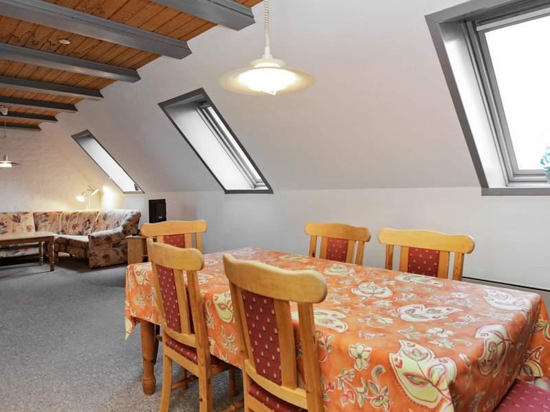 Zusatzbild Nr. 04 von Ferienhaus No. 38500 in Bindslev