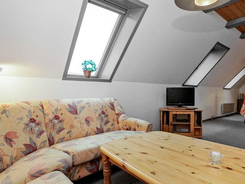 Zusatzbild Nr. 06 von Ferienhaus No. 38500 in Bindslev