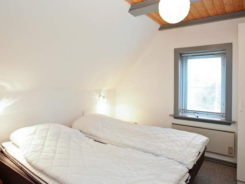 Zusatzbild Nr. 08 von Ferienhaus No. 38500 in Bindslev