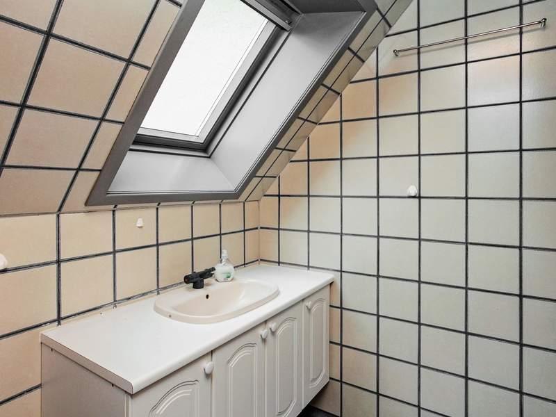 Zusatzbild Nr. 10 von Ferienhaus No. 38500 in Bindslev