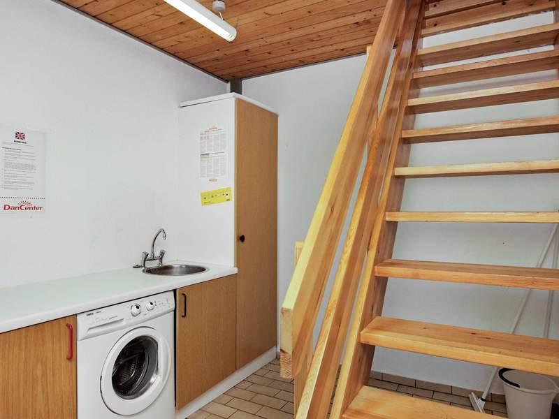 Zusatzbild Nr. 11 von Ferienhaus No. 38500 in Bindslev