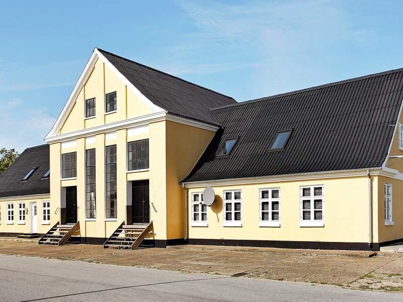 Zusatzbild Nr. 04 von Ferienhaus No. 38501 in Bindslev