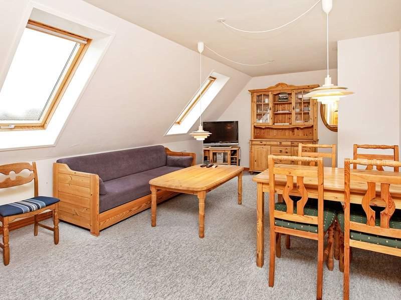 Zusatzbild Nr. 05 von Ferienhaus No. 38501 in Bindslev