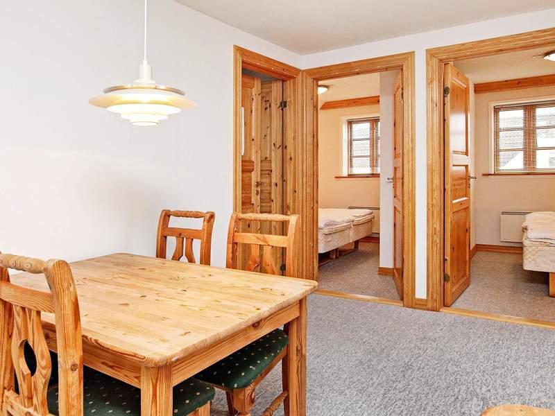 Zusatzbild Nr. 06 von Ferienhaus No. 38501 in Bindslev