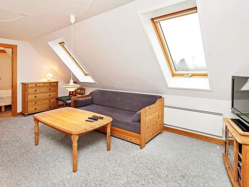 Zusatzbild Nr. 07 von Ferienhaus No. 38501 in Bindslev