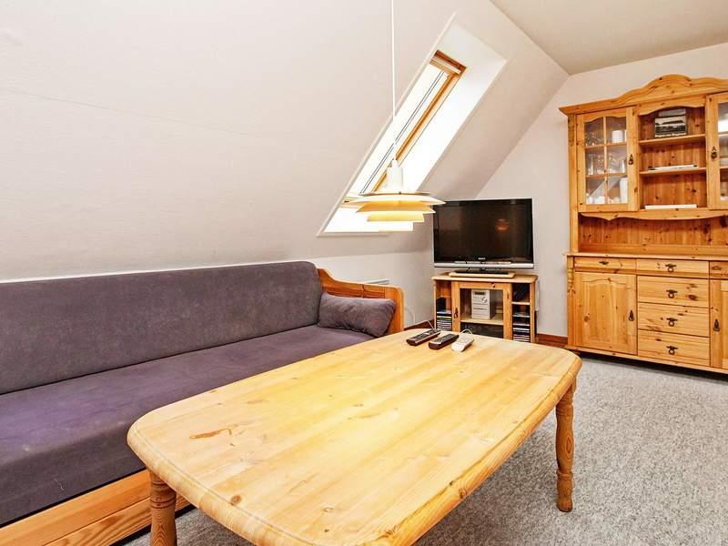 Zusatzbild Nr. 08 von Ferienhaus No. 38501 in Bindslev